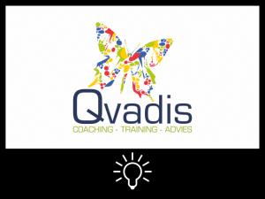 Qvadis logo